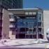 Denver Office Of Information