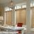 Roth Interiors