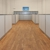 Great American Flooring