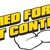 Armed Force Pest Control Inc.