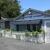 Cottage Kennel