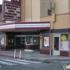 Lark Theater