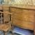 Furniture Refinishing Repair.com