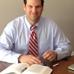 Sadek and Cooper Law Offices, LLC