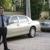 West Florida Sedan