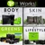 It Works! - Independent Distributor
