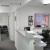 Alpena Chiropractic Life Center