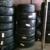 K Tire's