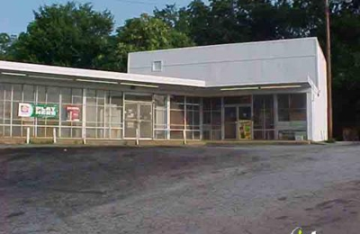 Cascade Heights Liquor Store - Atlanta, GA