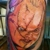 Avalon Tattoo & Piercing