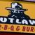 Outlaws Bar B Que - CLOSED