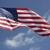 Dixie Flag & Banner Company