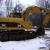 Northeast Excavating