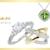 JP Haase Jewelers Inc.