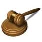 Legal Aid Legal Services Corp.