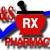 J & S Rx Pharmacy