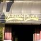 Burton Place Inc - Chicago, IL
