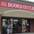 Half Price Books Outlet