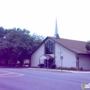 34th Street Church Of God