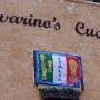 Savarino's Cucina