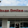 Texas Smiles Dental