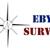 Eby Survey
