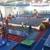 Liberty Gymnastics Training Center