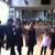 CEG Performing Arts Academy