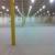 BK Concrete Prep LLC