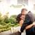 Wedding Minister New York City, Wedding Officiant