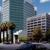 San Jose Tax Attorney Service