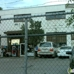 Foreign Used Auto Parts Inc