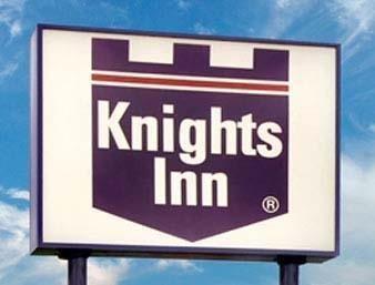 Knights Inn George West, George West TX