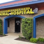 Great Northwest Animal Hospital - San Antonio, TX