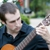 Andrew Baron Guitar Lessons