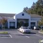GCG Surgical Center