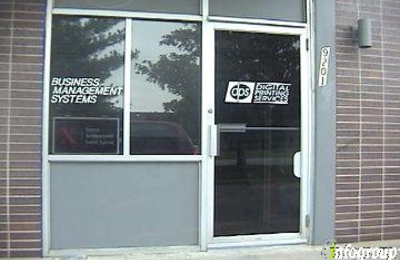 Digital Printing Services - Overland Park, KS