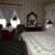 Three Roses Bed & Breakfast