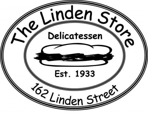Linden Store Delicatessen, Wellesley MA