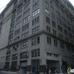 James Glass Studio