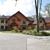 A.D. Baker Homes, Inc.