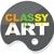Classy Art Lounge & Bar