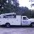 Toms 24 Hr Mobile Welding Service