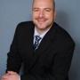 Allstate Insurance - Anthony John Fagiana