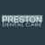 Preston Dental Care. P.L.L.C.