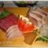 Akane Japanese Restaurant