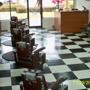 Quality Barber shop