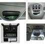Airbags, Speedometer Repair, Seat Belt Repair, ABS Repair