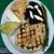 La Guatemalteca Restaurante Panaderia