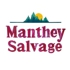 Manthey Salvage
